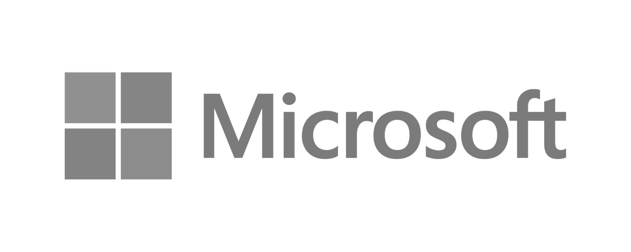 Microsoft Grey 500 x 200-01.jpg