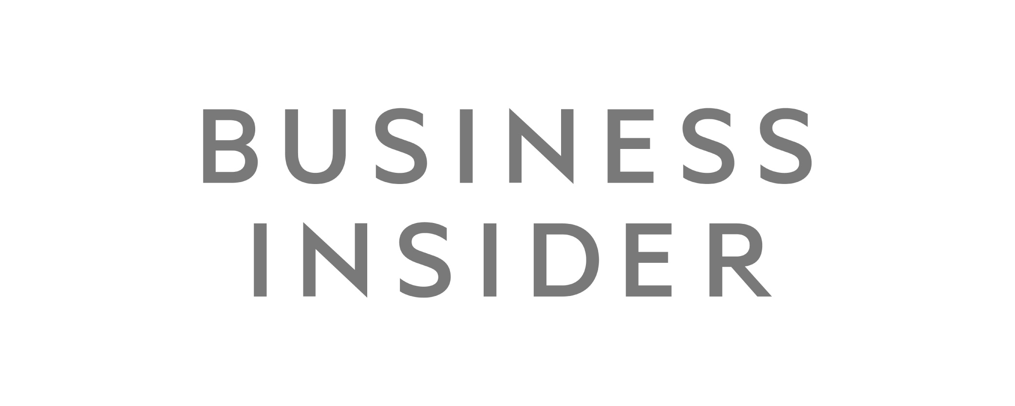 Business Insider Grey 500 x 200-01.jpg