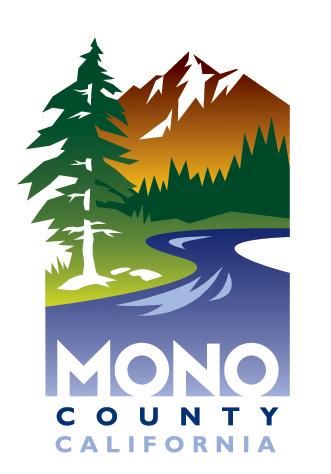 MONO_CA_logo.jpg