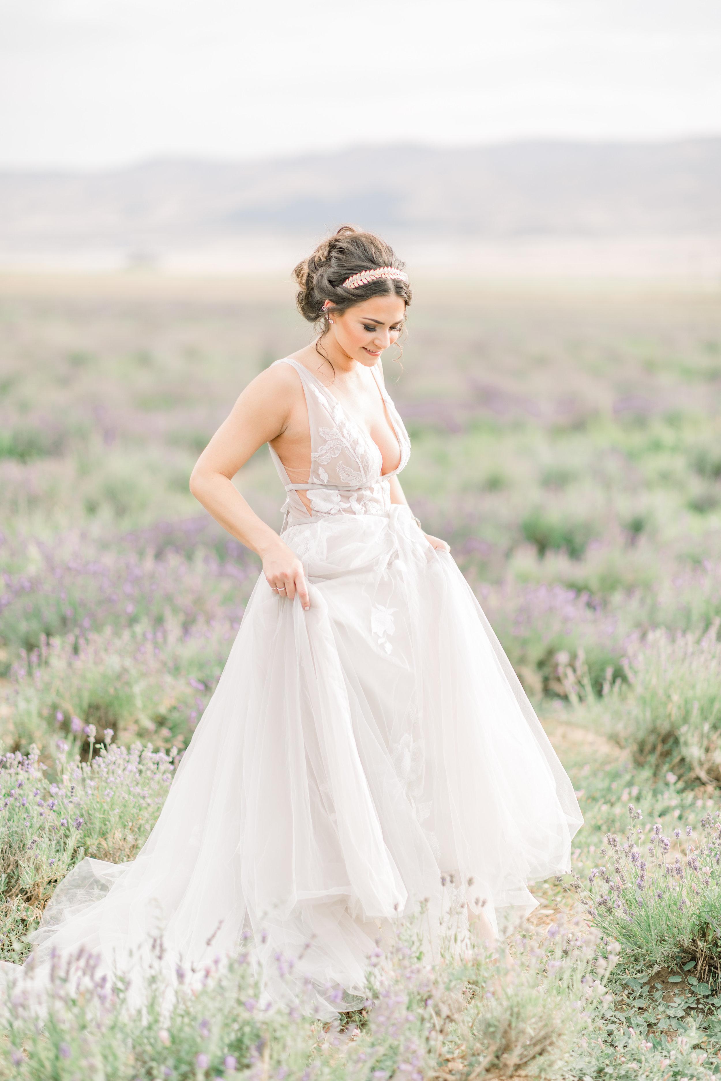 Lavender Fields-7.jpg