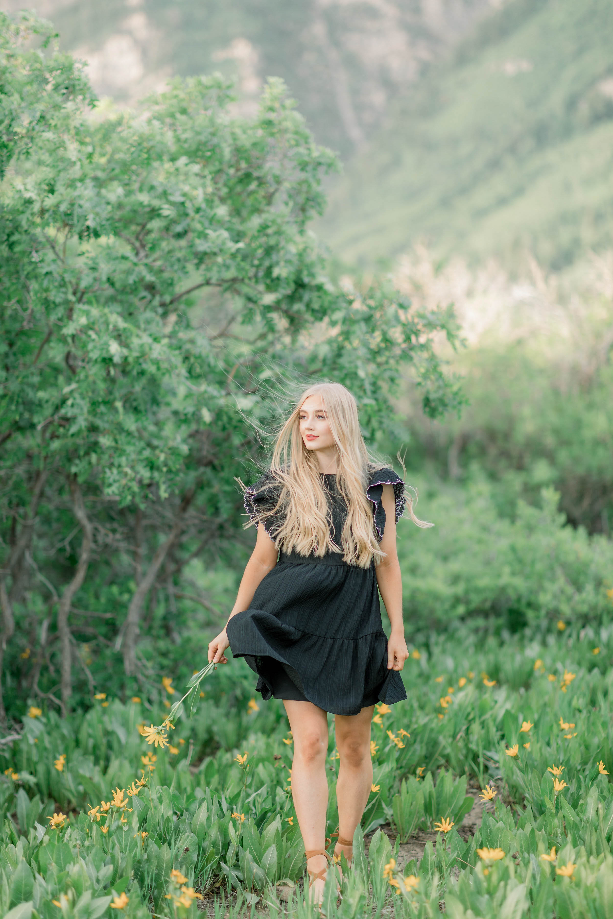 ChloeHeninger-5.jpg