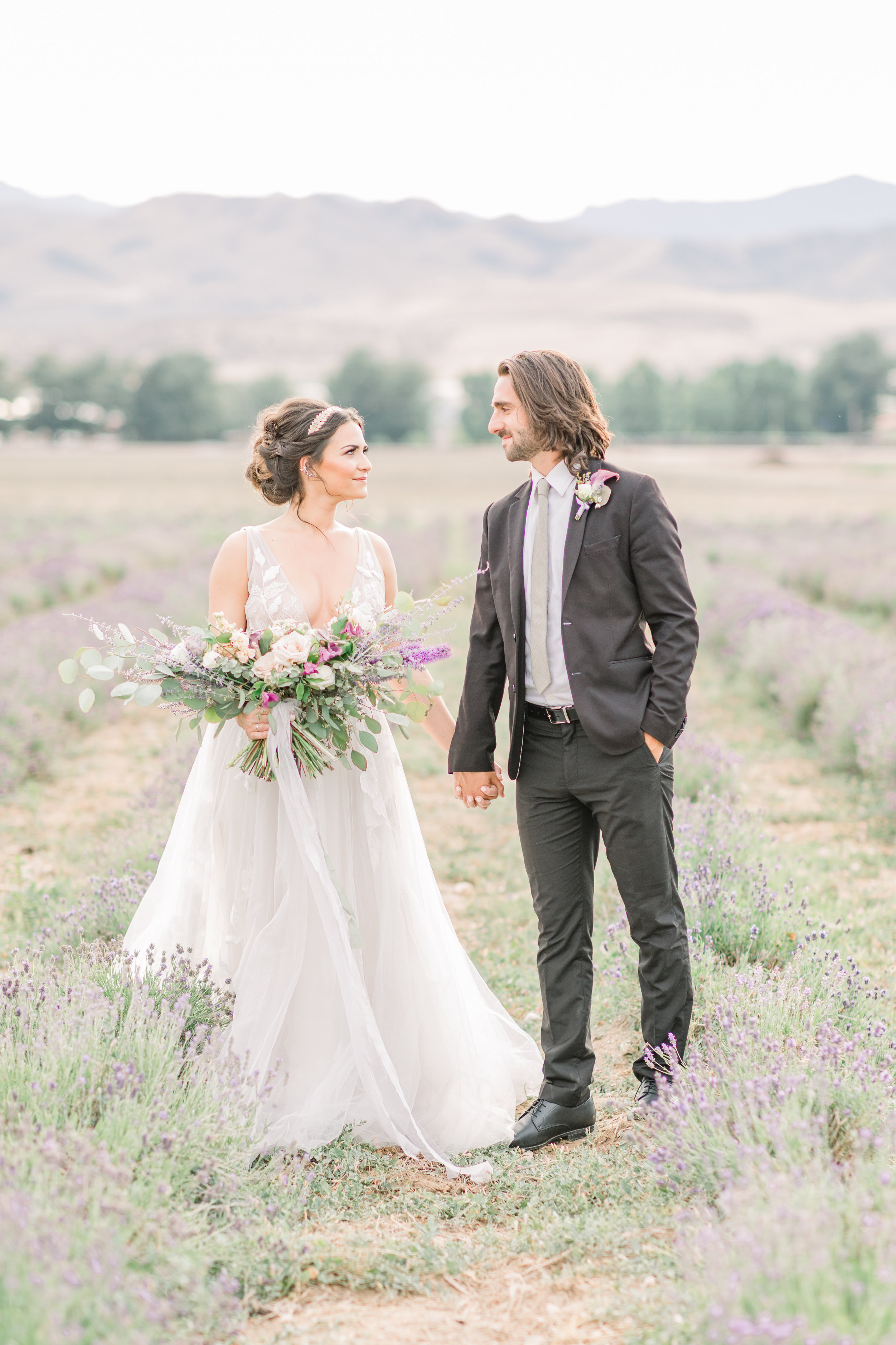 Lavender Fields-43.jpg