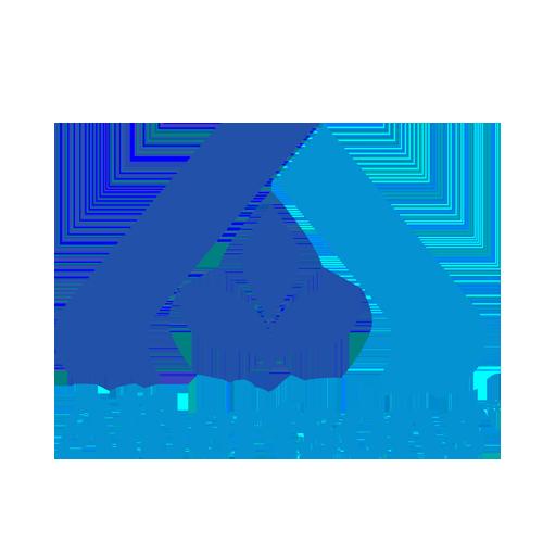 cc-albertson.png