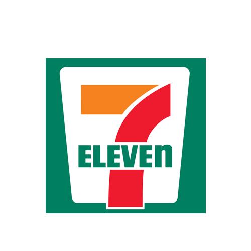 cc-7-eleven.png