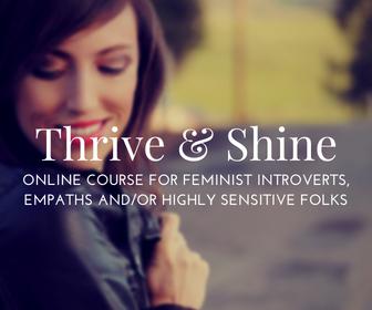 Thrive & Shine ad bigger font.jpg