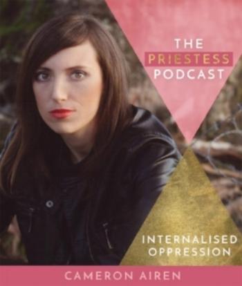 julie's podcast.jpg