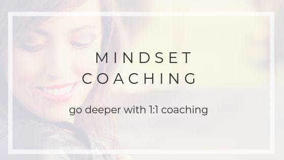 Mindset coaching.jpg