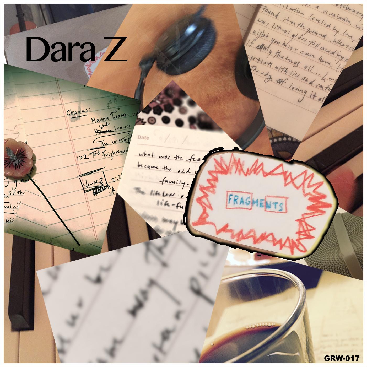 Dara Album Cover 3 RESOLUTION.png