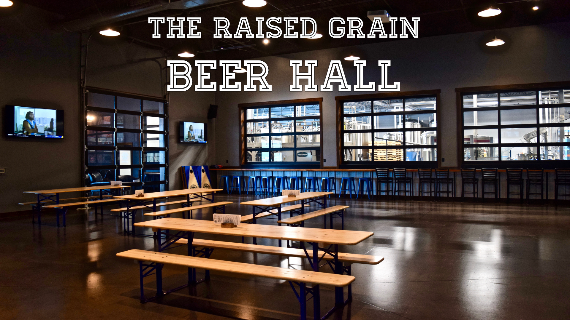 Beer Hall.png