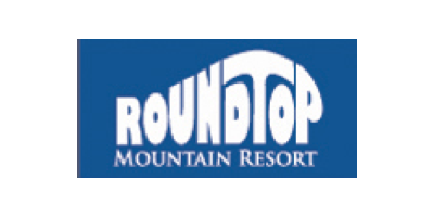 roundtop 200400.001.png