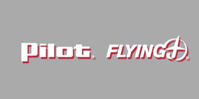 pilot 200400.001.png