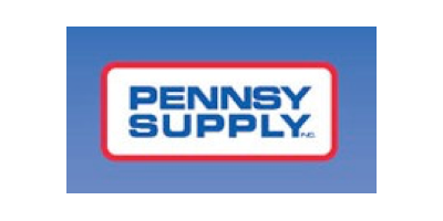 pennsy supply 200400.001.png