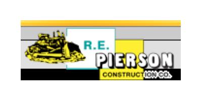 pierson 200400.001.png