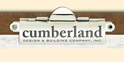 cumberland design 200400.001.png