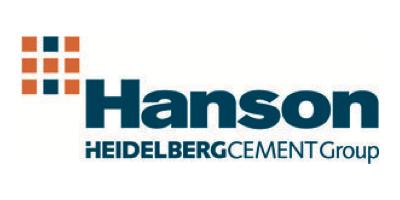 hanson 200400.001.png