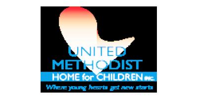 methodist home 200400.001.png