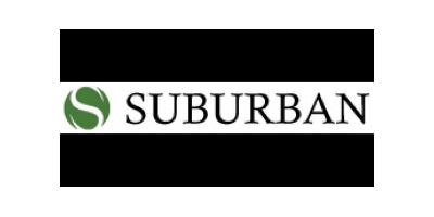 suburban 200400.001.png