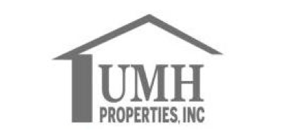 umh 200400.001.png