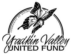 Yadkin Valley United Fund Logo.jpg