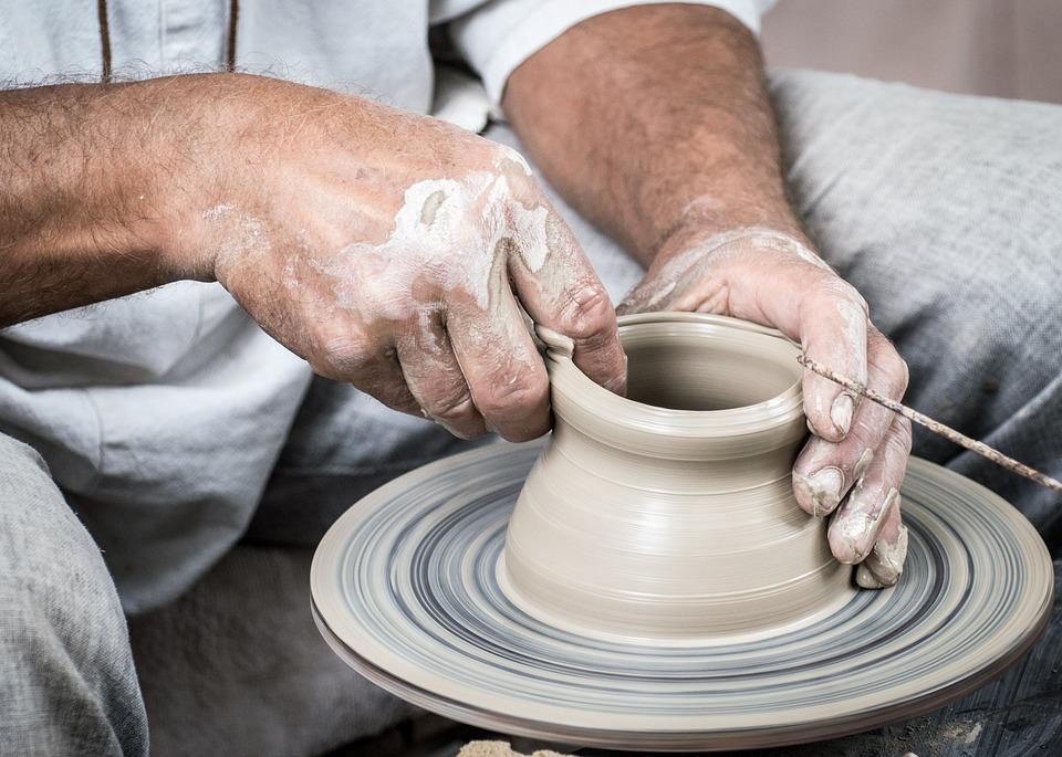 potter-1139047_960_720.jpg
