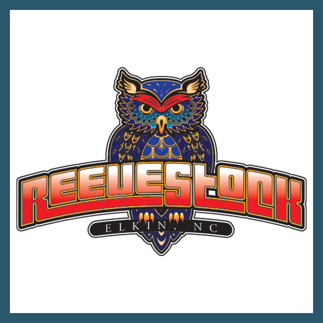 reevestockbutton.png