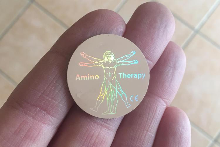 amino_neuro_frequency