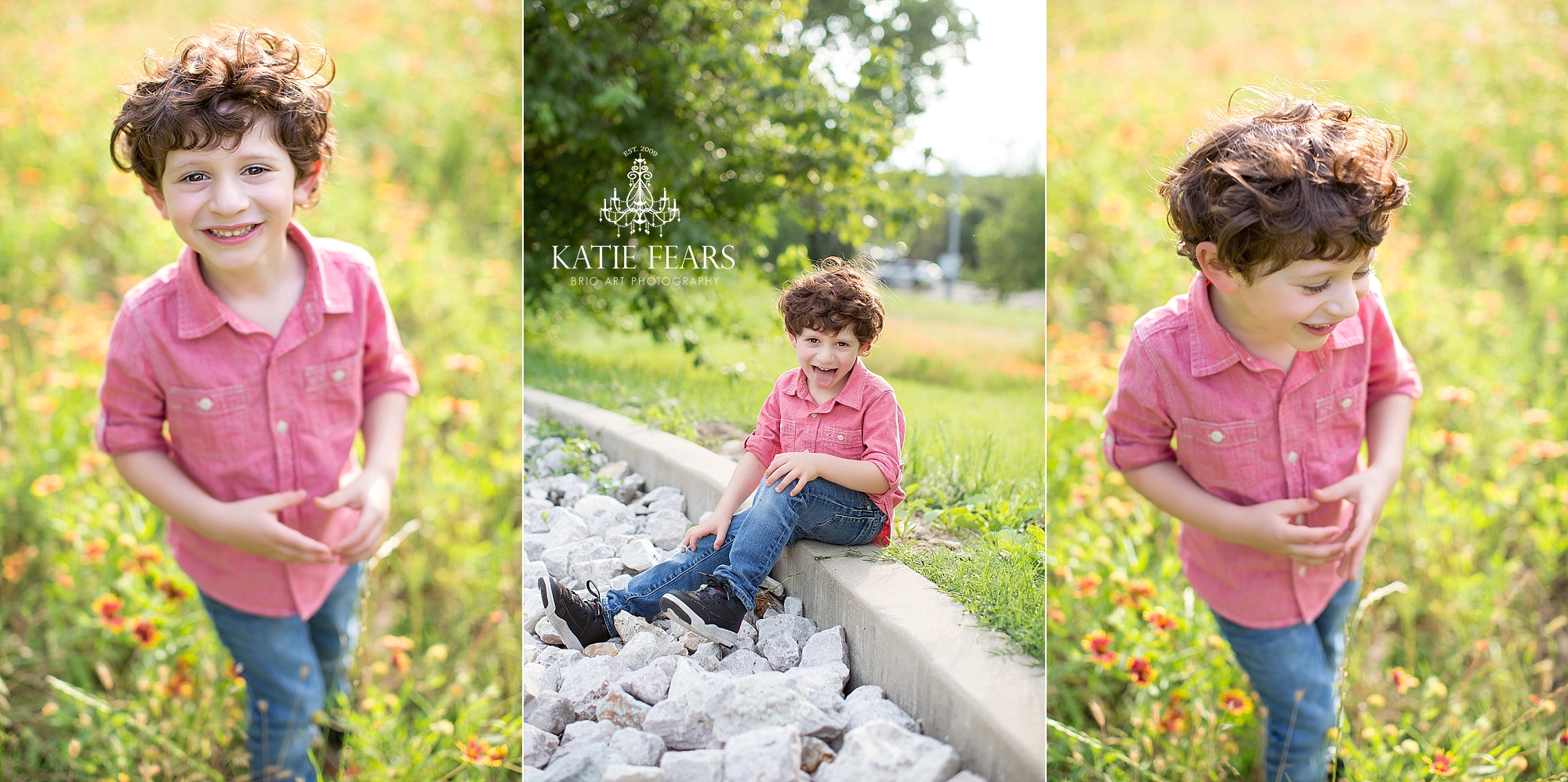 Baby Photos,Childrens Photographer in MN,Family Photos,Family portrait photographer Katie Fears,Kid Portraits,Maternity Photos MN,Minneapolis Family photography,Minneapolis Potrait Studio Brio Art,Professional Family Portraits,St. Paul Child Portraits,Studio Photographer Katie Fears,TX,Texas,austin,