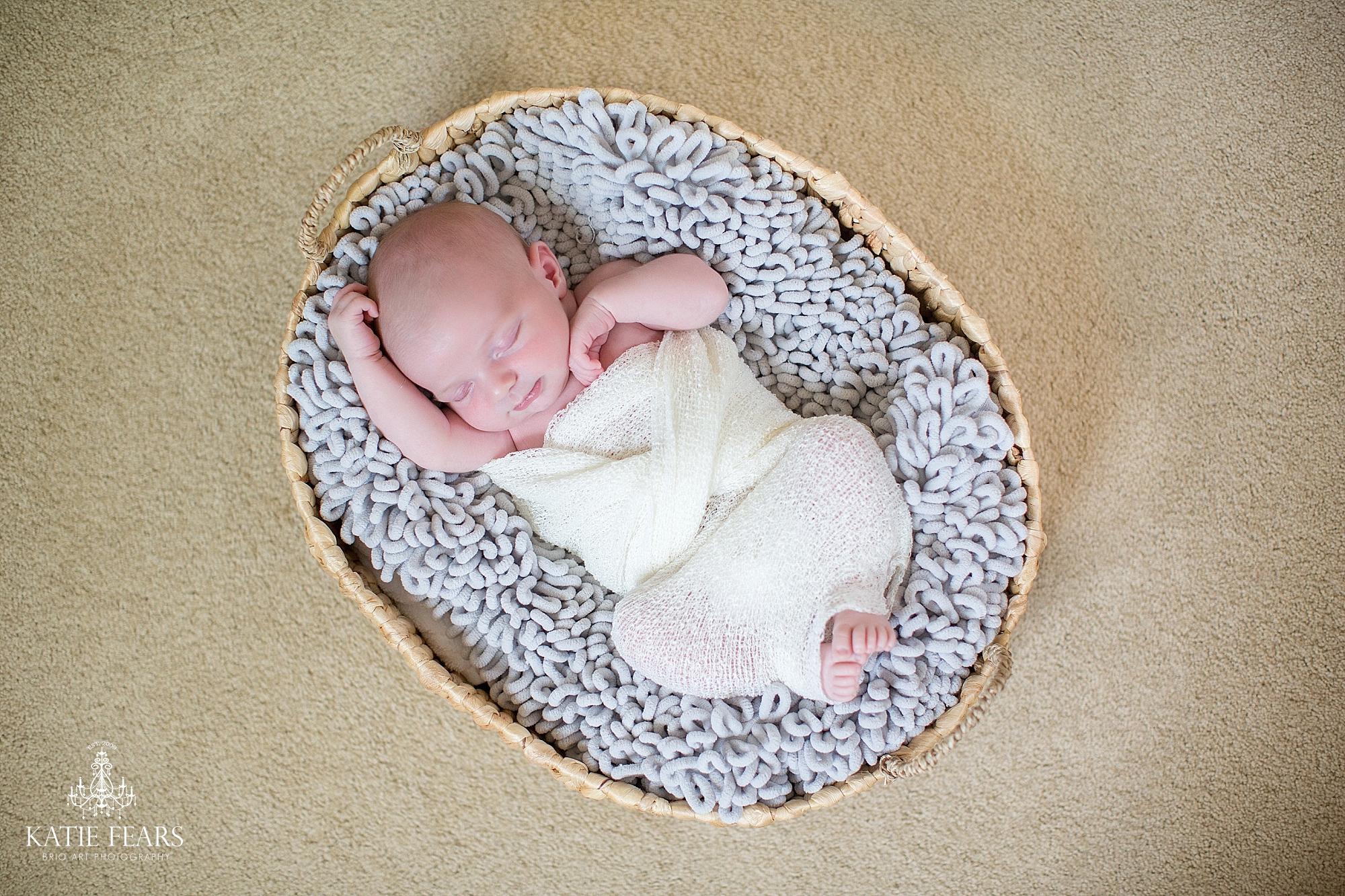 BrioArt-Thomas-Newborn-028_WEB.jpg