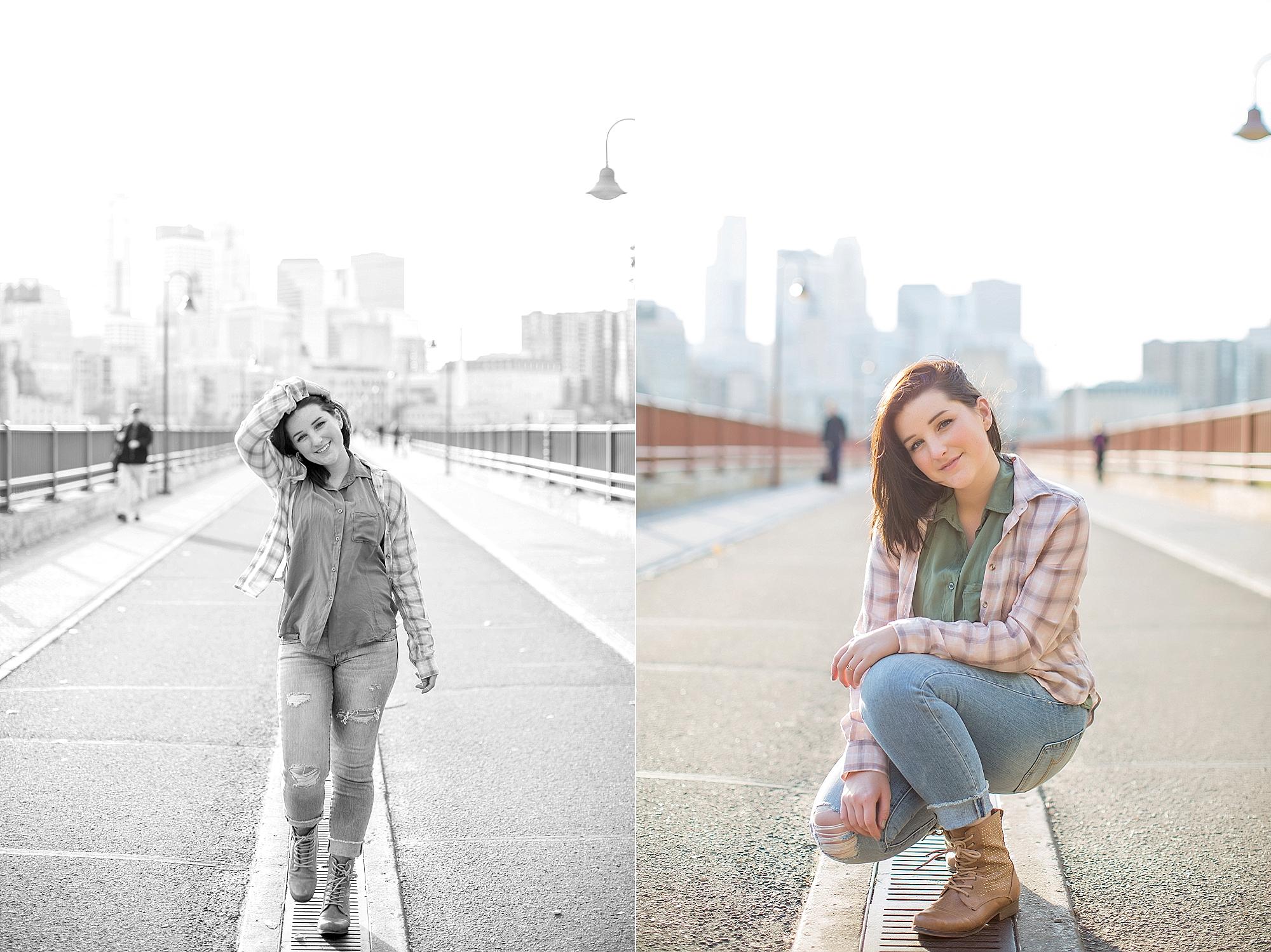 Minneapolis Potrait Studio Brio Art,Studio Photographer Katie Fears,high school senior photos,minneapolis senior photos,minnesota senior portrait photographer,senior photos,senior pics,st. paul senior portraits,