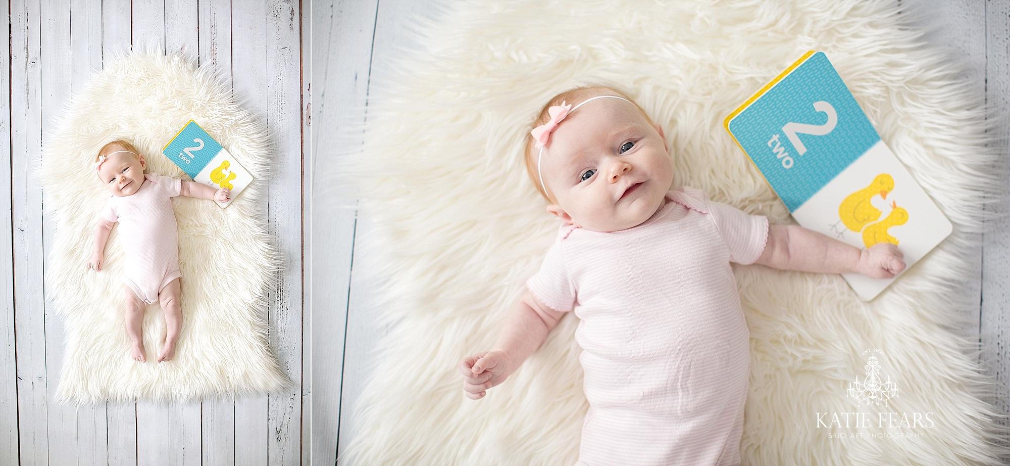 BrioArt-Katelyn 2 months-004_WEB.jpg