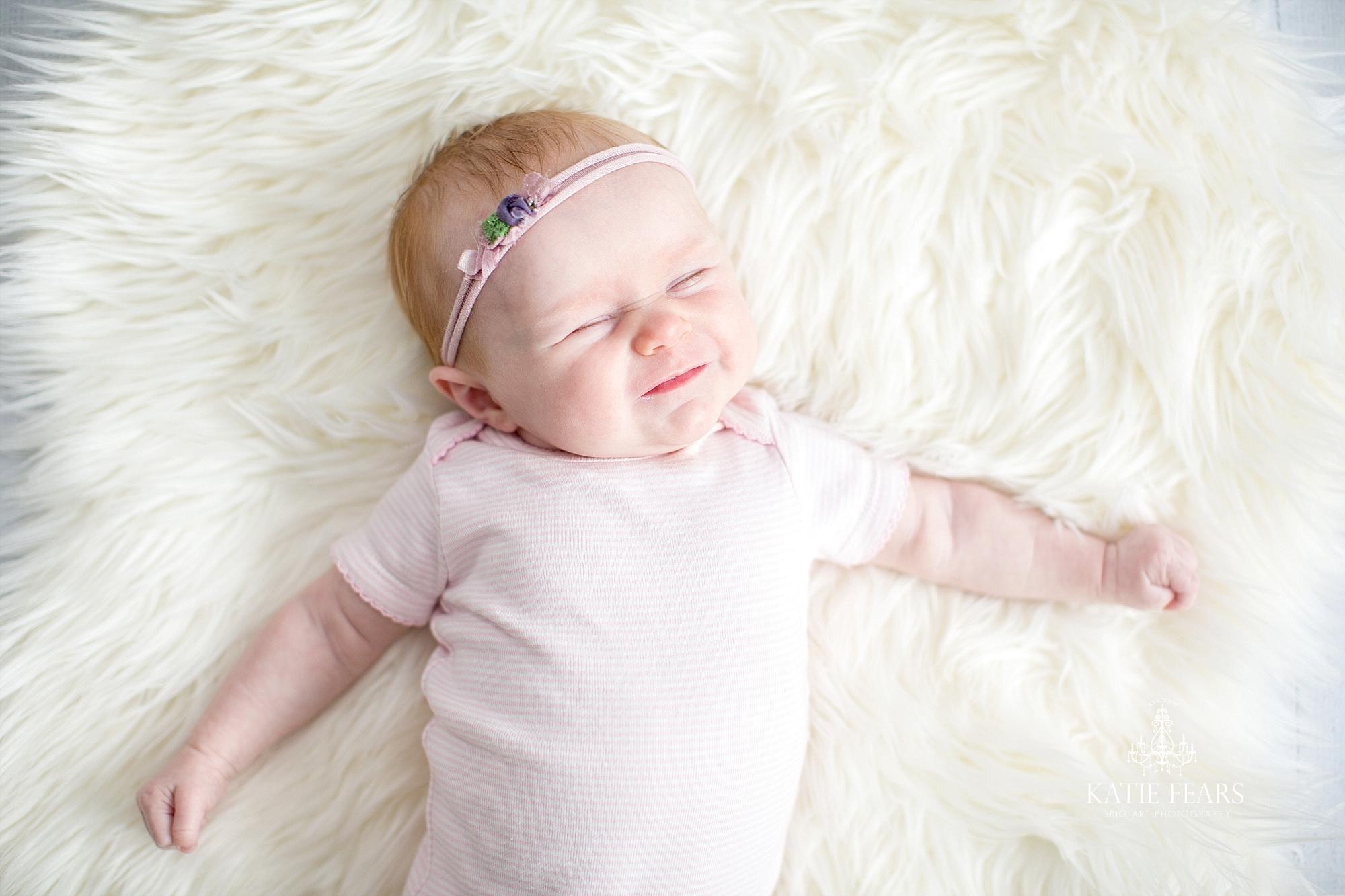 BrioArt-Katelyn 2 months-023_WEB.jpg