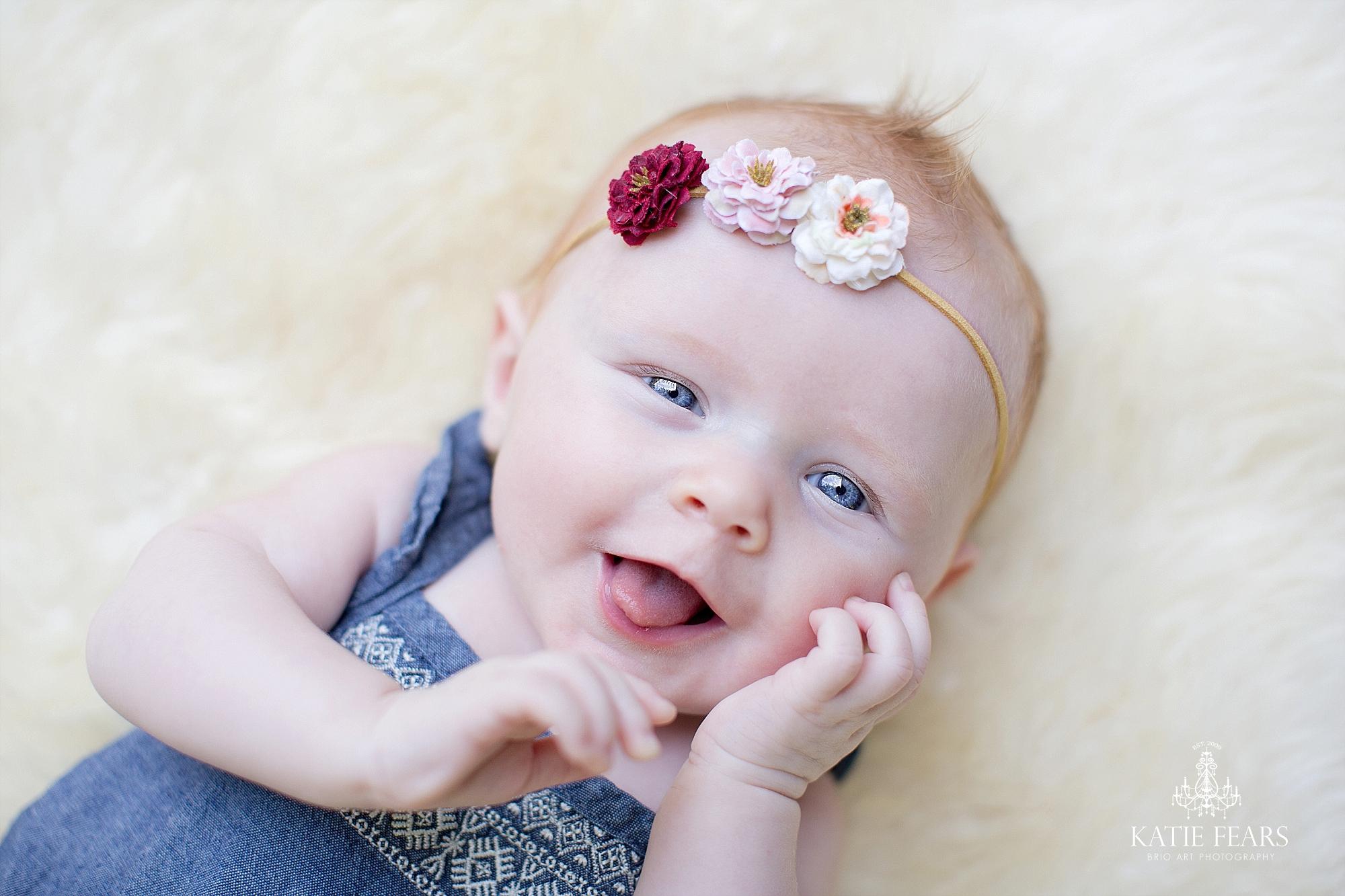 BrioArt-Katelyn 3 months-001_WEB.jpg