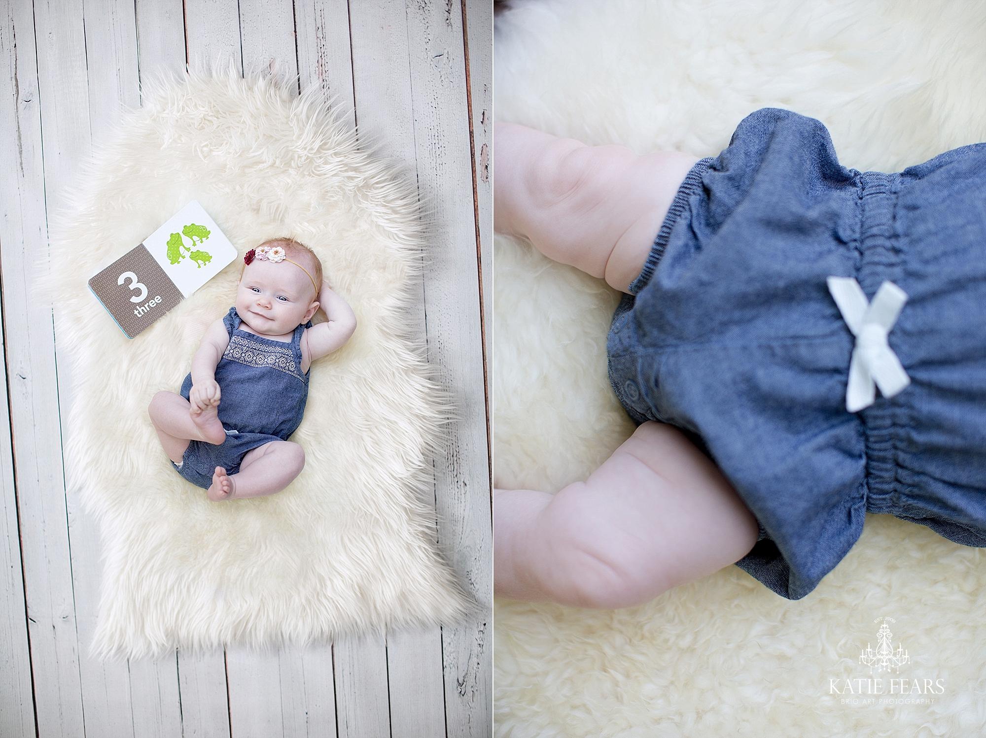 BrioArt-Katelyn 3 months-002_WEB.jpg