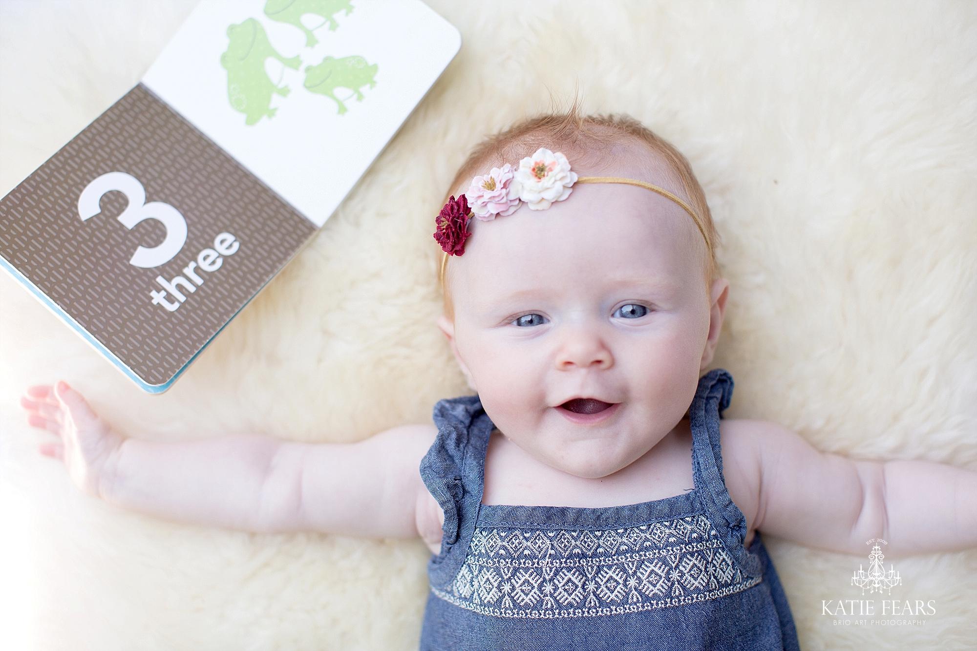 BrioArt-Katelyn 3 months-011_WEB.jpg