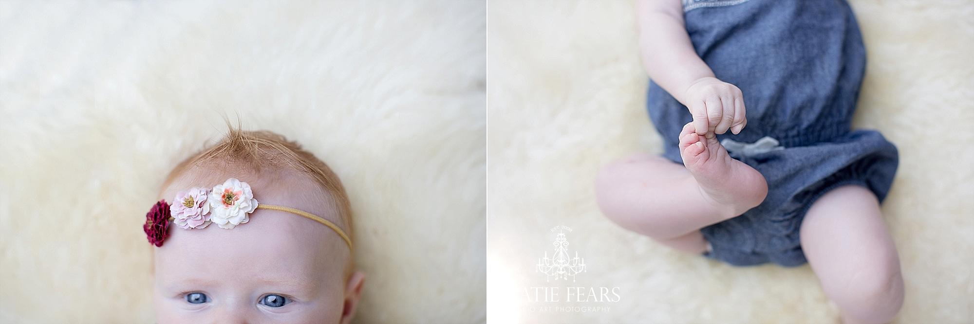 BrioArt-Katelyn 3 months-012_WEB.jpg