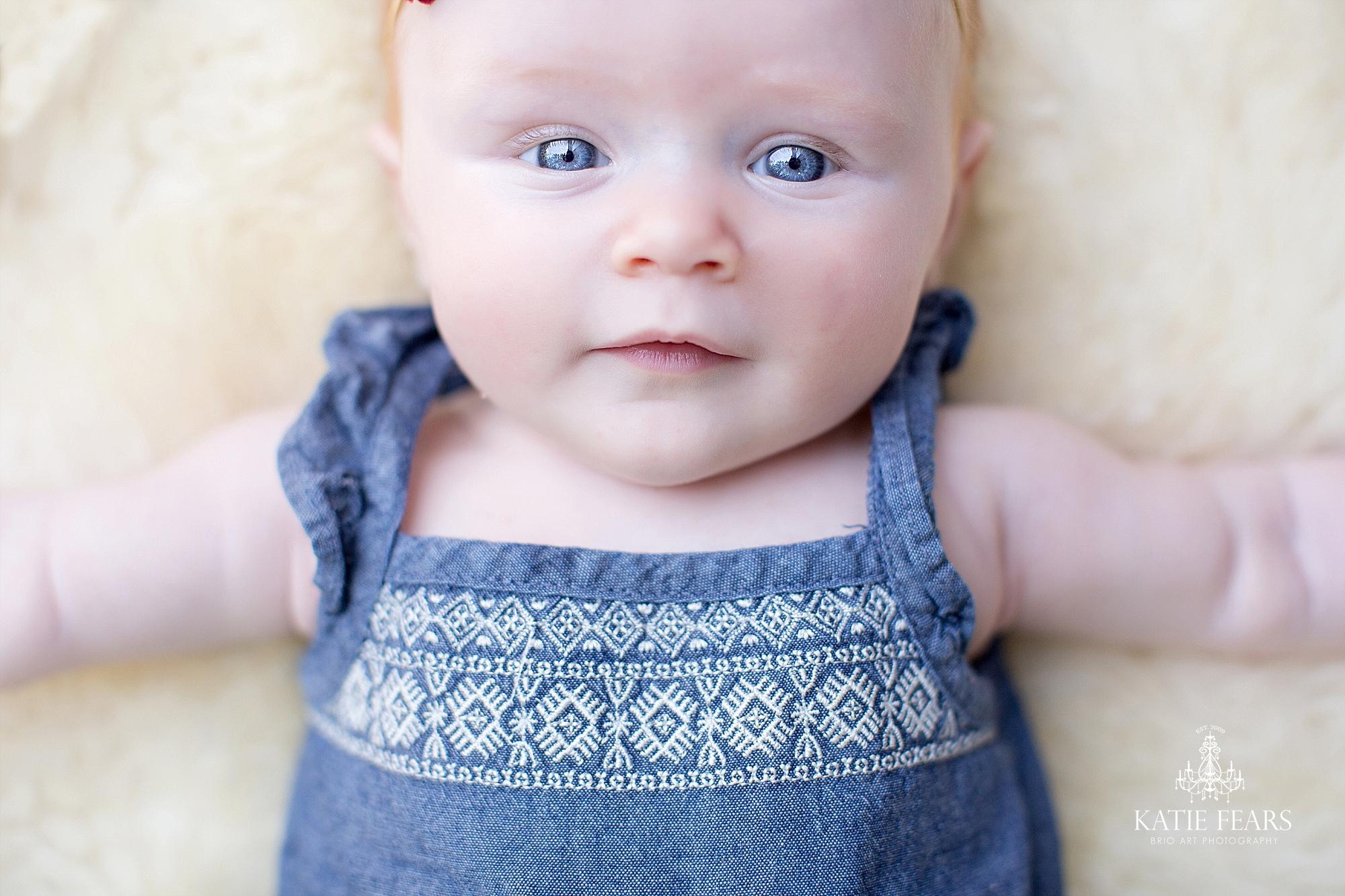 BrioArt-Katelyn 3 months-015_WEB.jpg