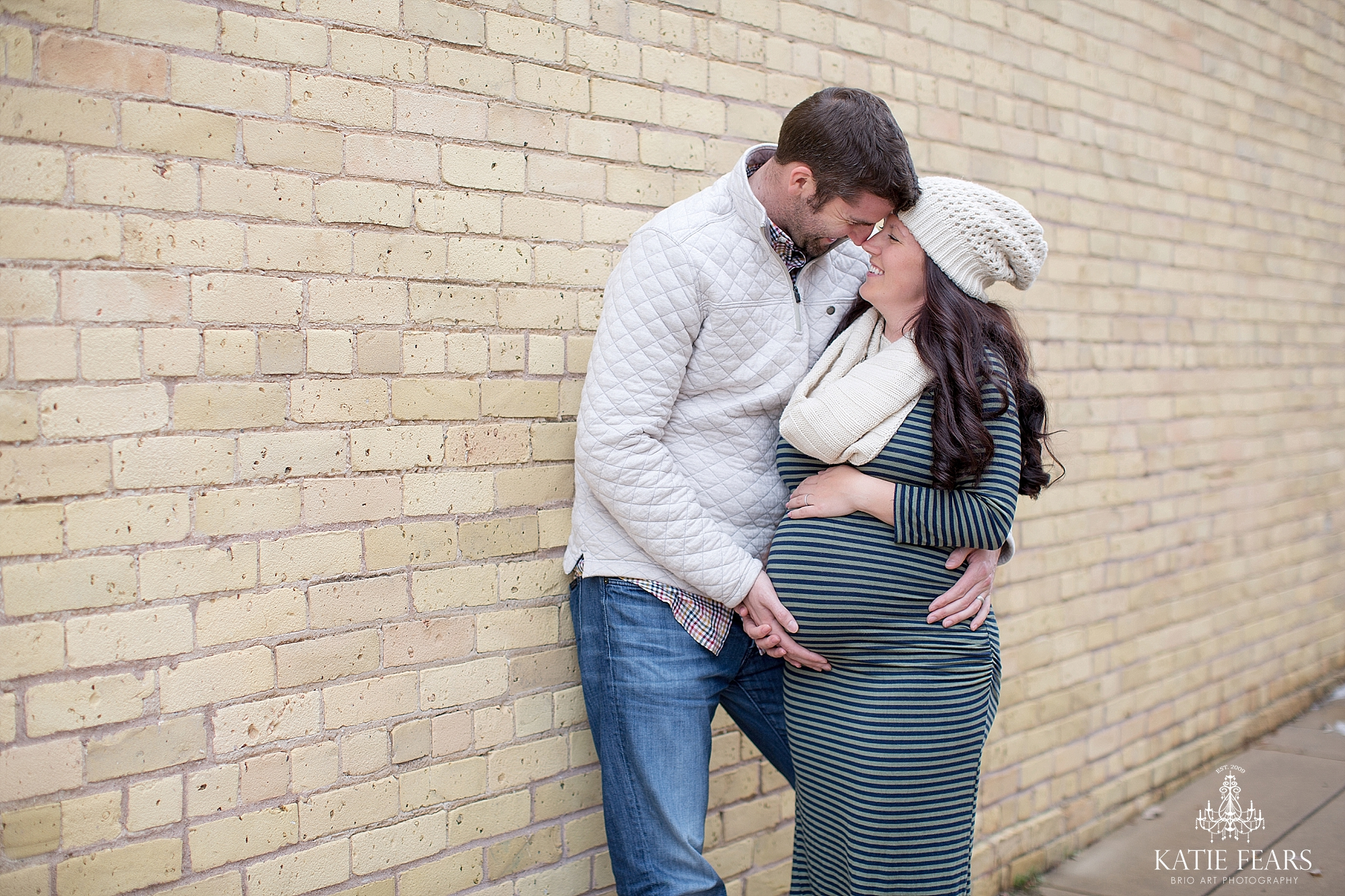 BrioArt_MaryJay_Maternity-030_WEB.jpg
