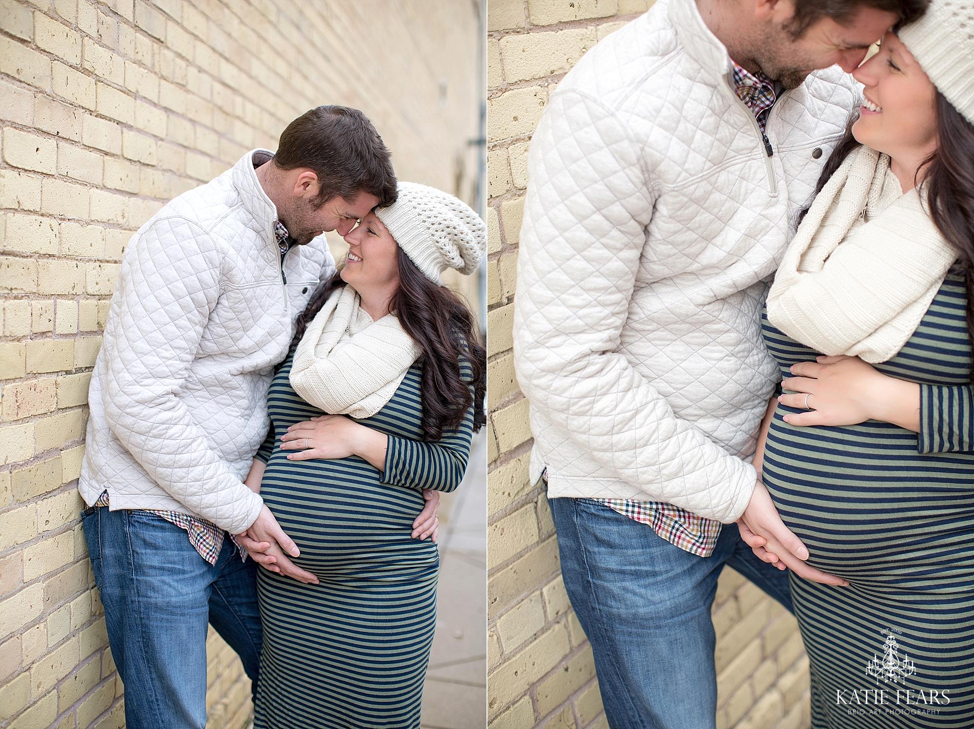 BrioArt_MaryJay_Maternity-031_WEB.jpg