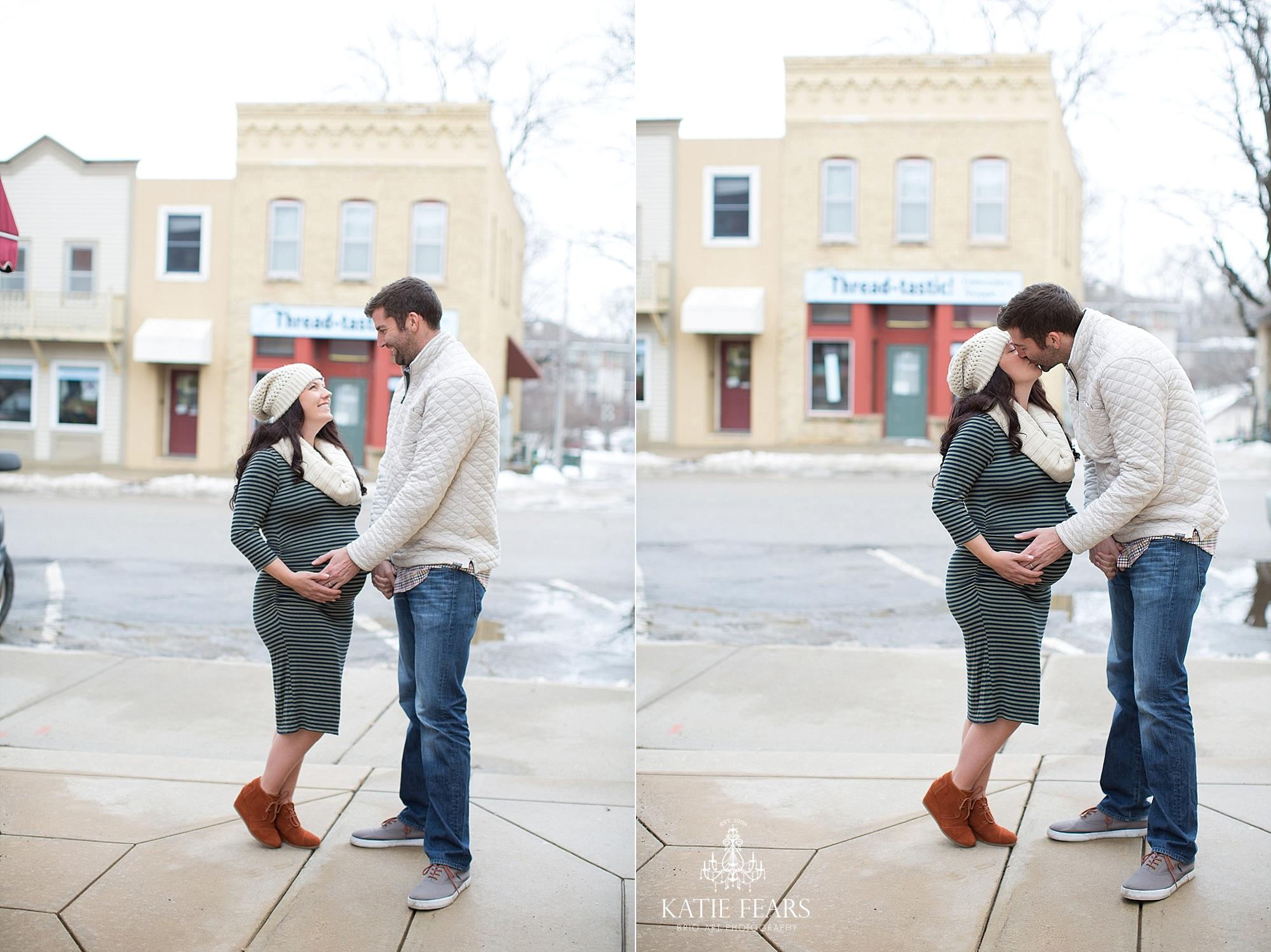 BrioArt_MaryJay_Maternity-035_WEB.jpg