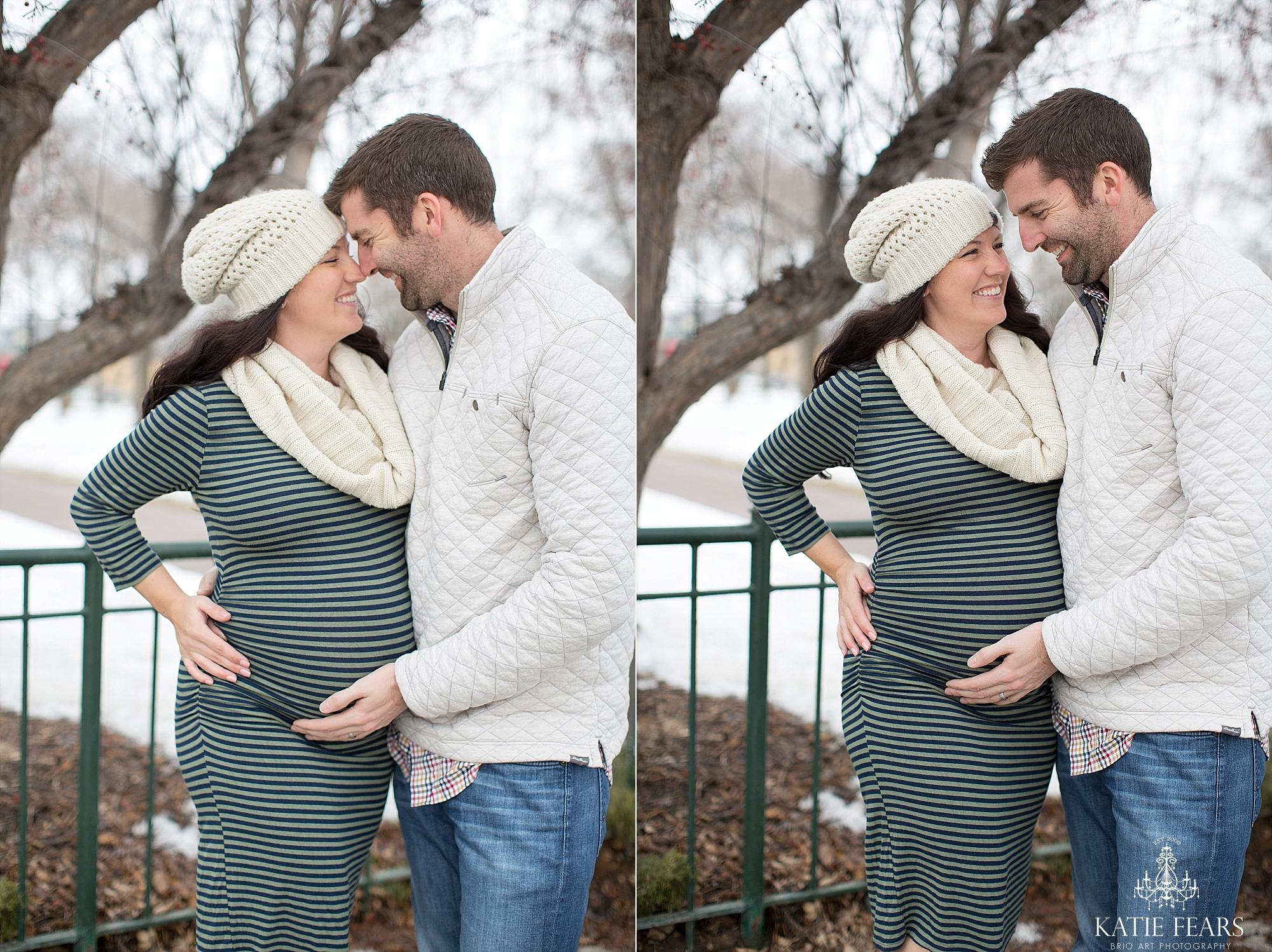 BrioArt_MaryJay_Maternity-056_WEB.jpg