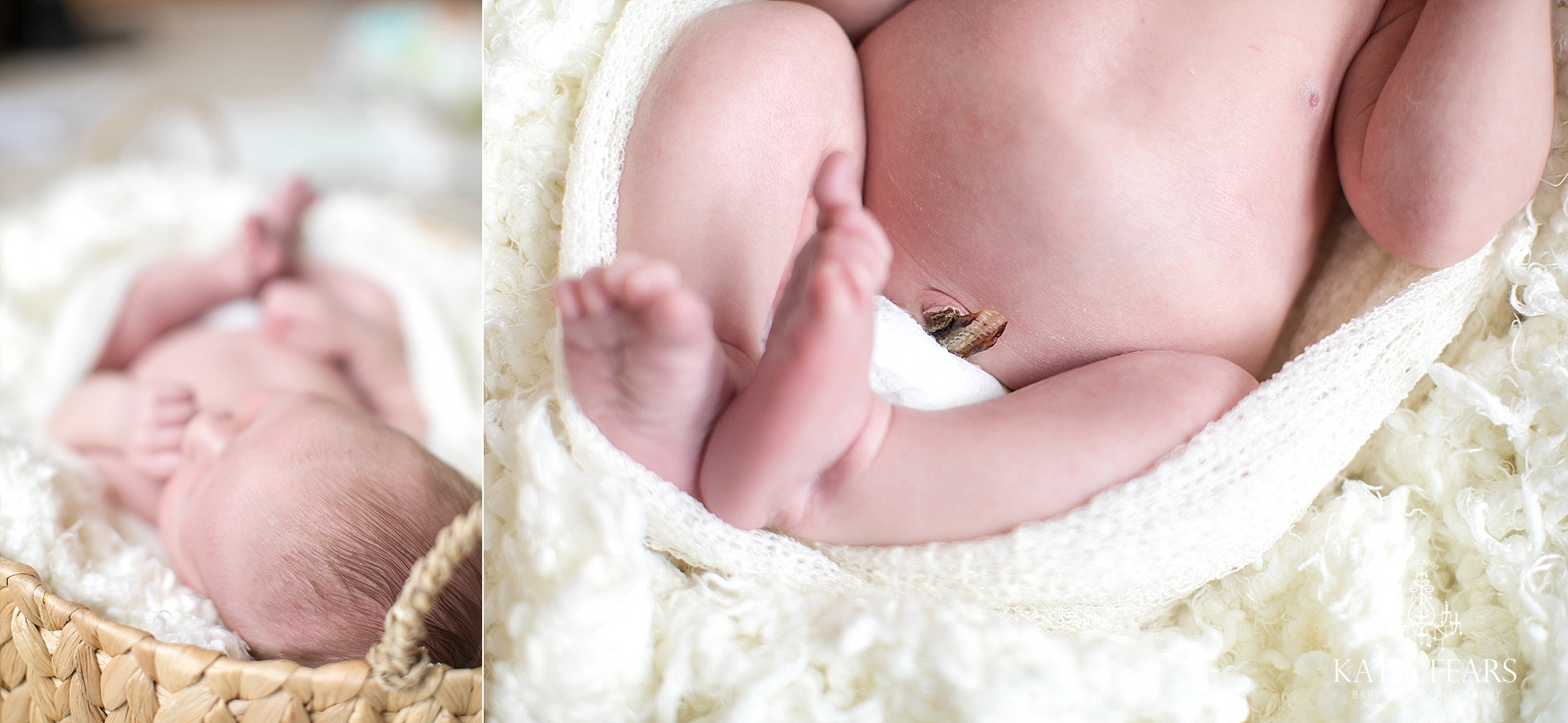 BrioArt_Everett-Newborn-109_WEB.jpg
