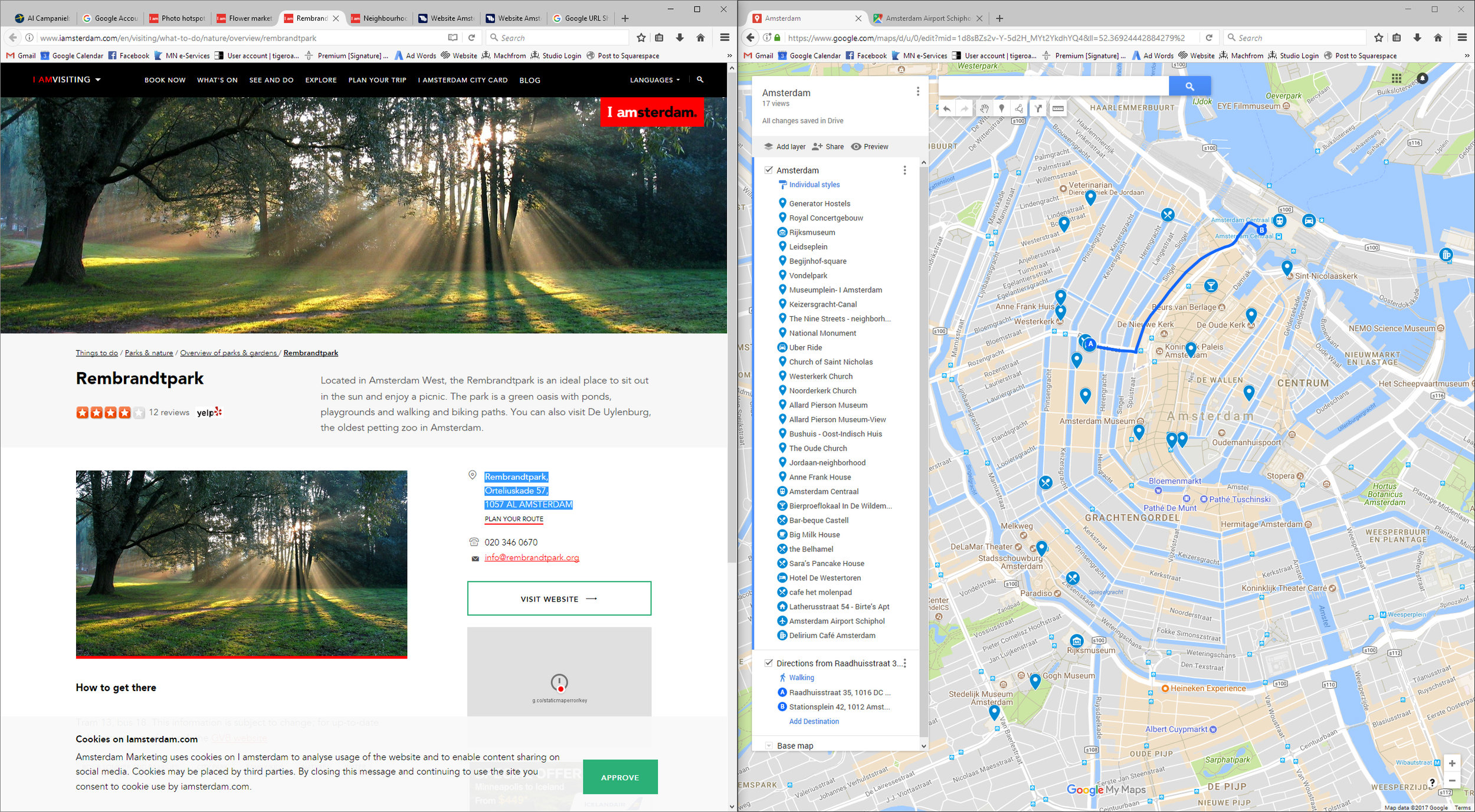 useing google my maps.jpg