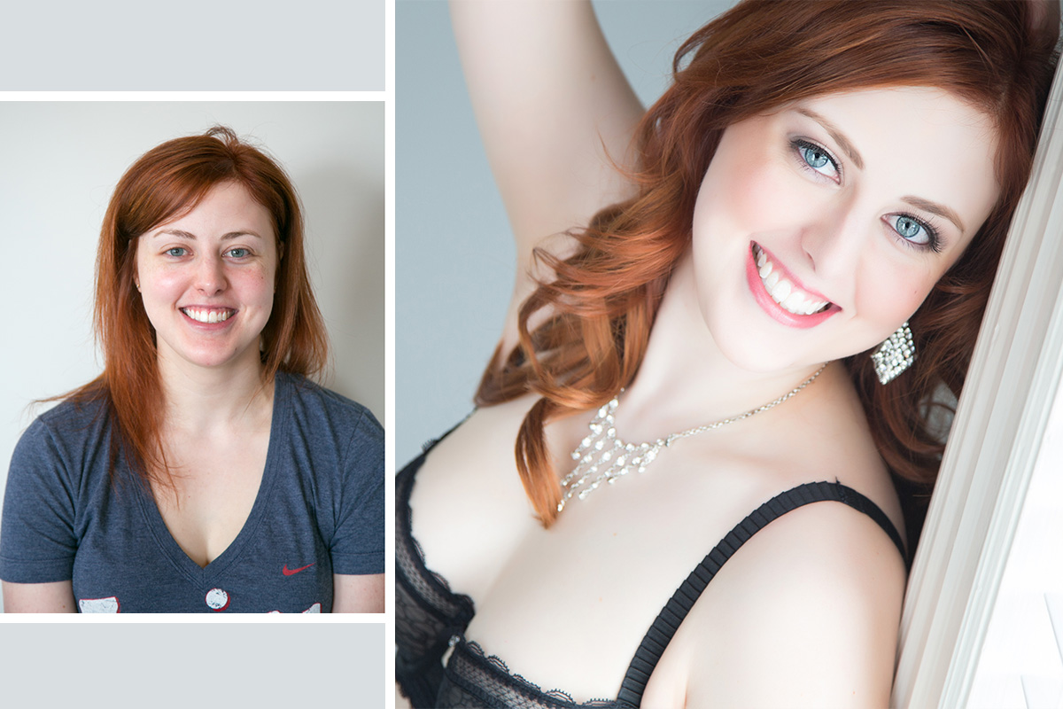 Brio-Art-boudoir-photography-before-after-004.jpg