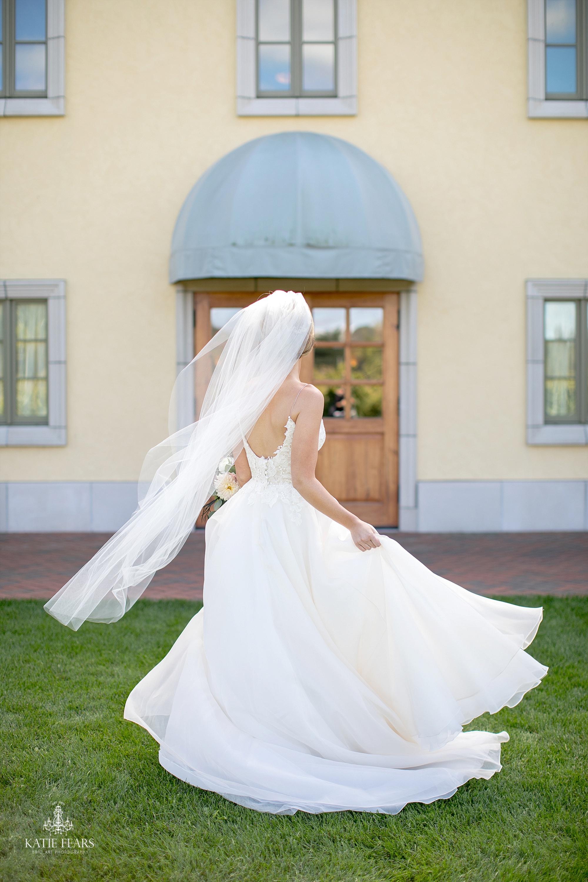 Best MN Wedding Photographer Katie Fears   www.brioart.com