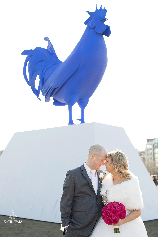Best MN Wedding Photographer Katie Fears | www.brioart.com