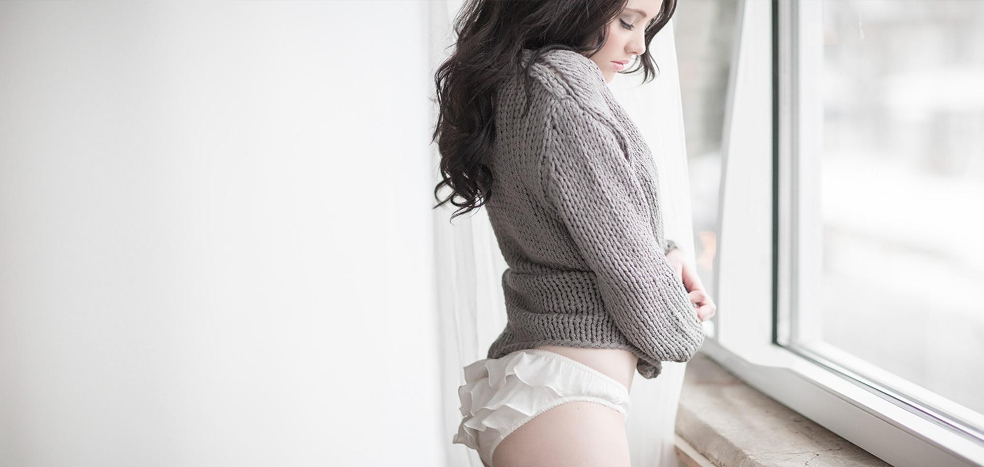 Brio-Art-boudoir-photography-017.jpg
