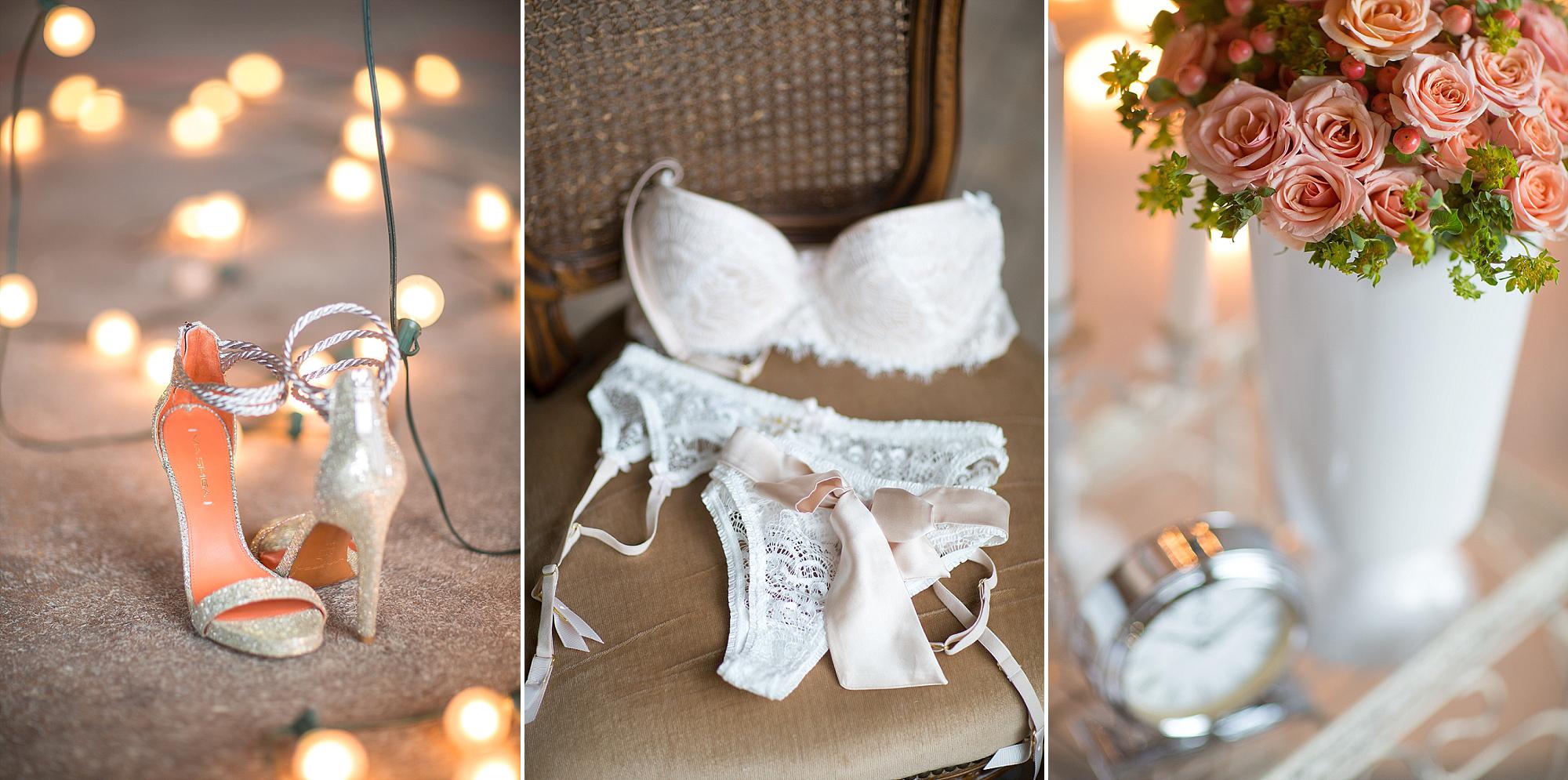 Brio-Art-boudoir-photography-012.jpg