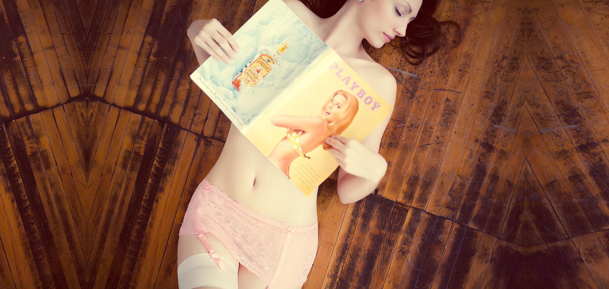 Brio-Art-boudoir-photography-007.jpg
