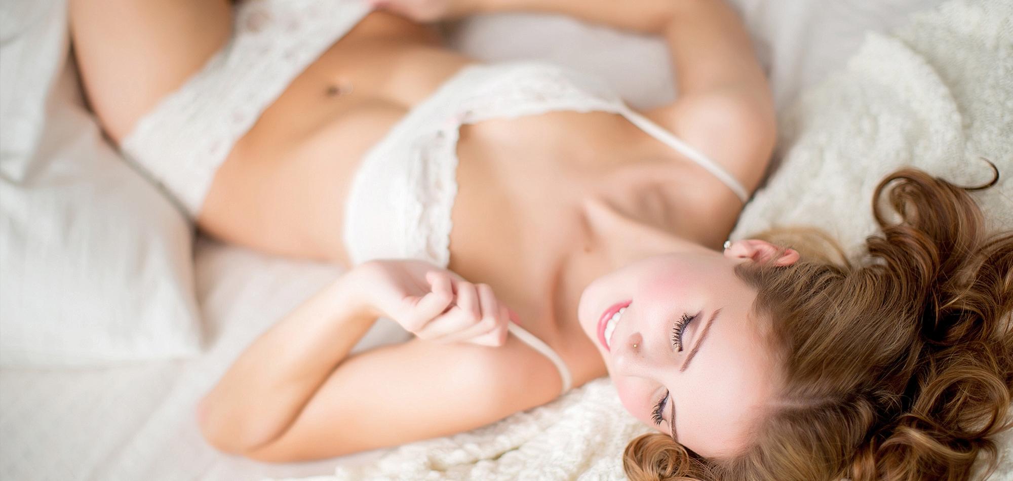 Brio-Art-boudoir-photography-022.jpg