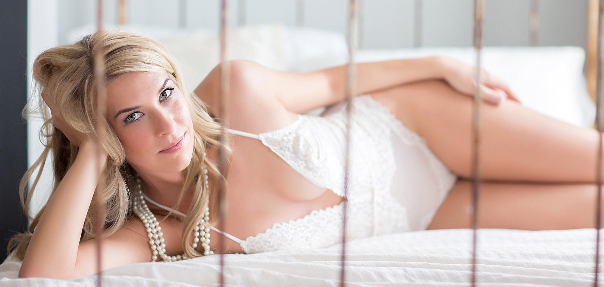 Brio-Art-boudoir-photography-013.jpg